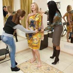 Ателье по пошиву одежды Новосиля