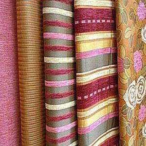 Магазины ткани Новосиля