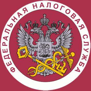 Налоговые инспекции, службы Новосиля