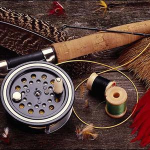 Охотничьи и рыболовные магазины Новосиля