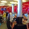 Интернет-кафе в Новосиле