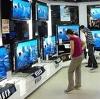 Магазины электроники в Новосиле