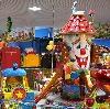 Развлекательные центры в Новосиле