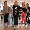 Школы танцев в Новосиле