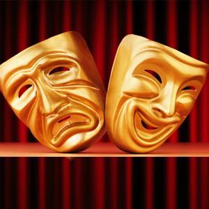 Театры Новосиля