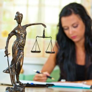 Юристы Новосиля