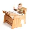 Стоматология Авидент - иконка «детская» в Новосиле