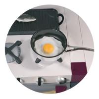 Бар 24 часа ( Объединенная инвестиционная компания ) - иконка «кухня» в Новосиле