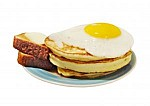 Ресторан Чикаго - иконка «завтрак» в Новосиле